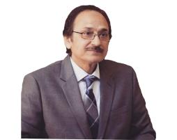 Director - Asghar Butt