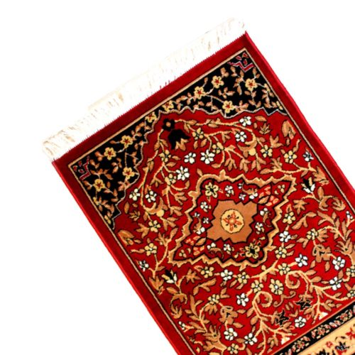 Carpet janamaz