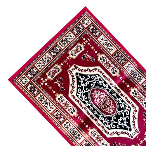 Rugs 4ft x 6ft